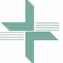 Evangelische Allianz Main-Taunus Kreis